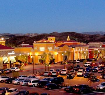 Simi Valley real estate market