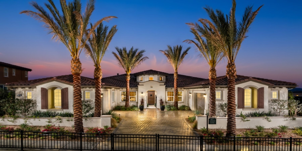 Simi Valley Real Estate Agent