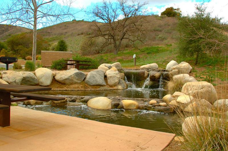 Ranch and Farm Homes Agoura Hills