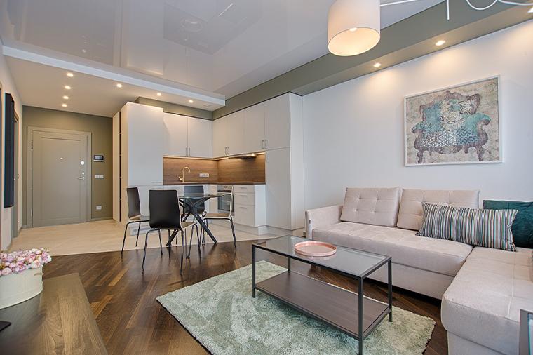 Short Sale Homes Beverly Hills