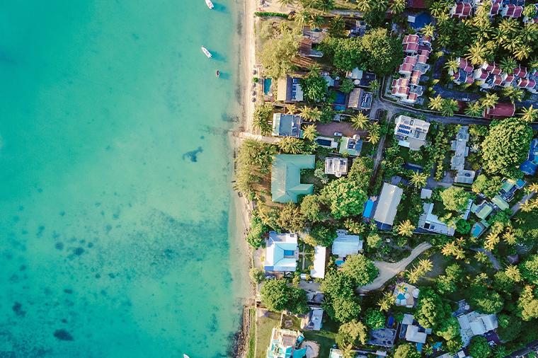 Short Sale Homes beach