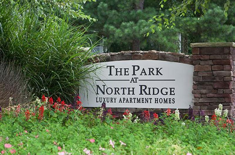 Ranch and Farm Homes Northridge