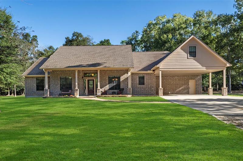Northridge Properties