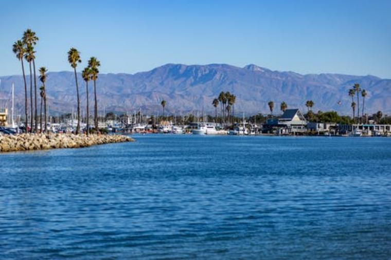 Foreclosure Homes Ventura Hills