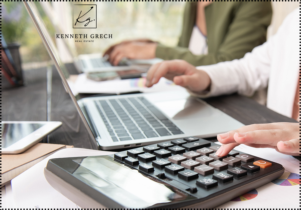 Supplemental Property Tax